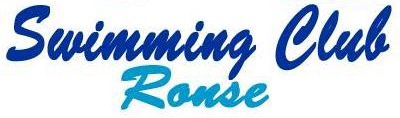 Ronse Swimming Club - homepage