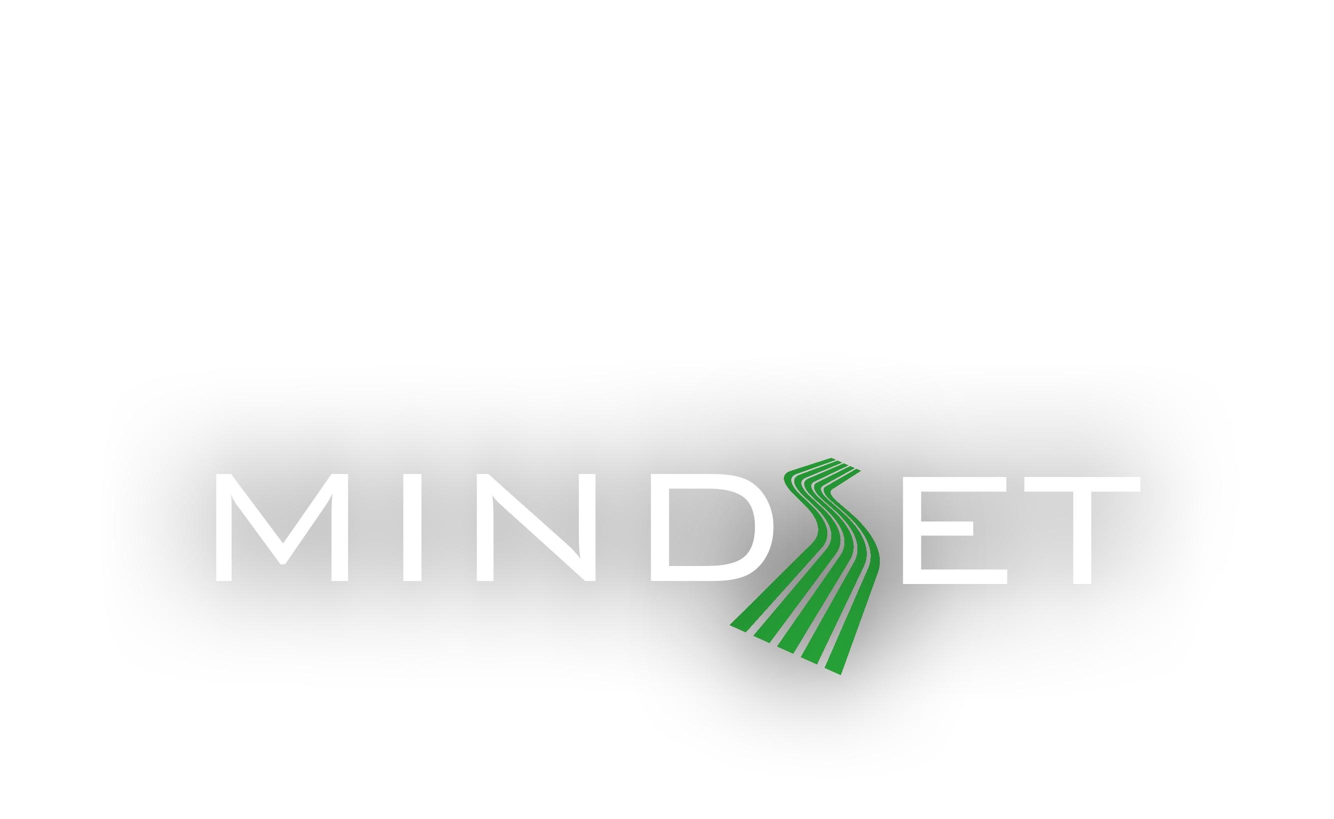 Nieuwe samenwerking met Mindset